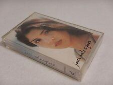 Jaci Velasquez : Self Titled - 1998 Cassette