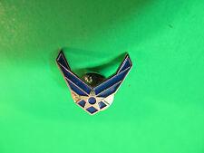 Aviation Badge Star Tie Lapel Pin / Pin Back /