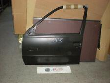 124378 PORTA ANTERIORE (FRONT DOOR) SX OPEL KADETT E 4-5/P GIARDINETTA 1985->93
