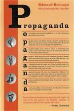 Propaganda (Paperback or Softback)