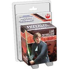 Star Wars Imperial Assault - Luke Skywalker Jedi Knight