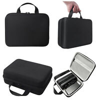 Color Photo Printer Travel Protective Hard Case For Canon SELPHY CP1200 CP1300