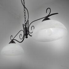 Pendellampe Hängelampe Hängelampe Pendellampe Landhaus Stil Antik Lampe