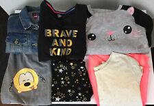 Girls Size 14-16 Fall Winter Clothes Lot / Dress, Top, New Set, Jacket Pants