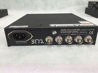 Shure PA765 Combiner(807)