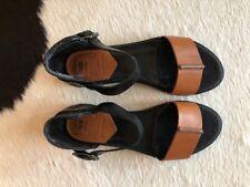 G Star Sandalen und Badeschuhe für Damen günstig kaufen | eBay