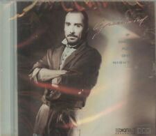 LEE GREENWOOD - If Only for One Night - CD - NEW - SEALED