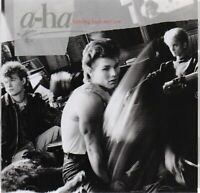 a-ha - Hunting High and Low Expanded Edition [CD] Sent Sameday*