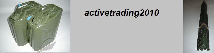 activetrading2010