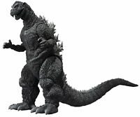 Bandai S.H. Monsterarts Godzilla 1954 Action Figure