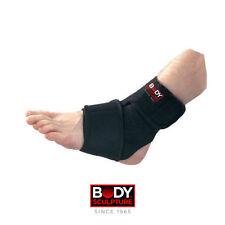 Foot Neoprene Unisex Orthotics, Braces & Orthopaedic Sleeves
