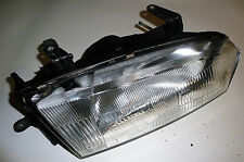 Subaru Legacy MK2 Estate Avant Drivers Side Headlight Unit-droit