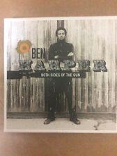 Ben Harper - Both Sides of the Gun (2006).New but not sealed.