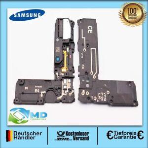 SAMSUNG Galaxy S10 Lautsprecher / Loudspeaker