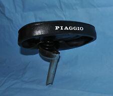 SELLA SEDILE SEAT SADDLE MOPED CICLOMOTORE ORIGINALE PIAGGIO BRAVO CIAO 50