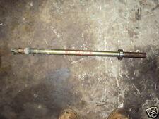 Polaris edge jack shaft jackshaft xc 800 700 600 pro x rmk switchback classic 03