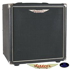 ASHDOWN PERFECT TEN AMPLIFICATORE COMBO PER BASSO 40 WATT