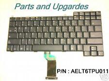 HP N3400 N3402 N3410 N3438 N3478 N3490 Keyboard NEW