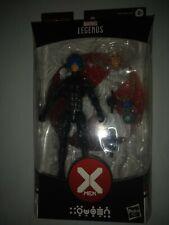 Marvel Legends Charles Xavier Professor X House of X Men No Tri Sentinel - Loose