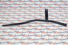 Vauxhall Astra G & H/Combo & Corsa C or Tigra DipStick Tube 9157646 Original New