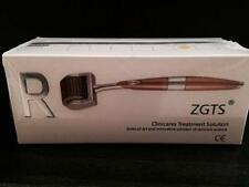 Face Derma Roller Anti-Aging Products