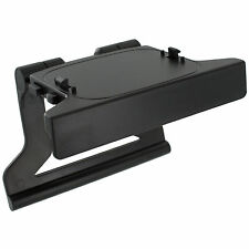 ZEDLABZ led lcd tv mount support stand clip holder pour Xbox 360 Kinect Capteur