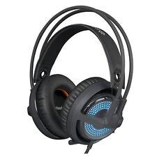 USB MP3 Player Headphones & Earbuds