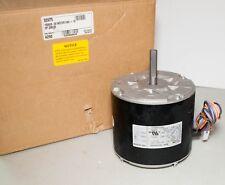 LENNOX Other HVAC Parts for sale | eBay
