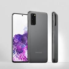 Samsung Galaxy S20  5G SM-G986U - 128GB - Gray (Sprint) Factory Unlocked