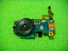 GENUINE SONY DSC-H50 REAR CONTROL BOARD PARTS FOR REPAIR