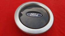 FORD EXPEDITION FACTORY OEM CENTER CAP 2003 2006 #3517