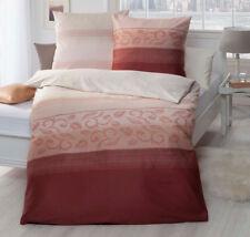 ac8a0d3c1c Kaeppel 135 200 cm Breite x Bettwäsche aus 100% Baumwolle günstig ...
