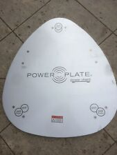 Powershield Power Plate Pro 5 Dämpfungsplatte
