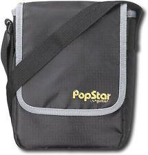 NEW Griffin PSG6604 Popstar Guitar Tour Bag Messenger Tote Travel AirG Transport