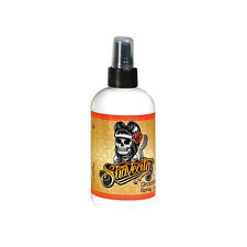 Suavecita Grooming Spray