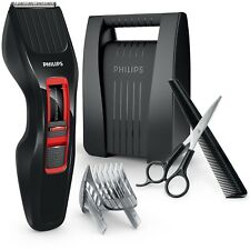 Philips Mens Hair Clipper Professional Electric Blade Cutting Machine Adult Kids