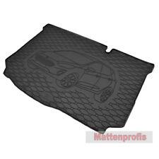 Accessori per Ford Fiesta VII | eBay