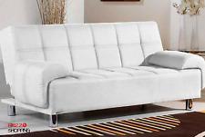 Divani Bianchi Ecopelle : Divani bianchi in tessuto la migliore scelta di casa e interior