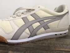 ONITSUKA Tiger Unisex Ultimate 81 Shoes 1183A012 NWOT