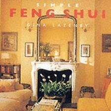 Feng Shui Tips for the Home by Gina Lazenby