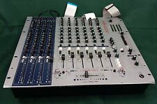 Allen and Heath Xone 464 Rackmount Professional Club Mixer