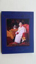 Book - Biography - Her Majesty Queen Elizabeth II - Diamond Jubilee 1952 - 2012