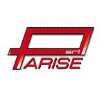 Parise Srl Online