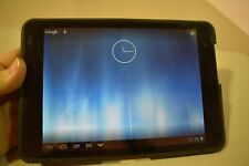 """WIDEFLY WF360ST 7.85"""" Rugged Android POS Tablet ONLY #L87"""