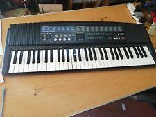 Casio CT-657 keyboard (2)