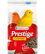Versele-Laga Prestige Kanarien 20 kg – Canaries