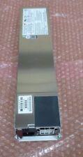 SuperMicro PWS-920P-1R 920 W 80 Plus Platinum Alimentatore PSU