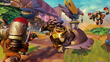Skylanders: Imaginators - Crash Edition (Sony PlayStation 4, 2016)