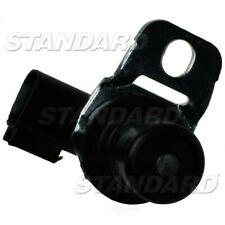 Auto Trans Output Shaft Speed Sensor-Automatic Transmission Speed Sensor SC305
