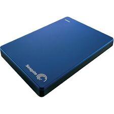 Hard disk esterni portatile USB 3.0 per 2TB